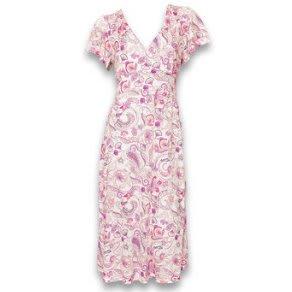 /L/a/Ladies-Paisley-Print-Dress---White-Pink--5095179_2.jpg