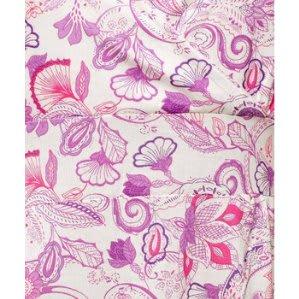 /L/a/Ladies-Paisley-Print-Dress---White-Pink--5095180_2.jpg