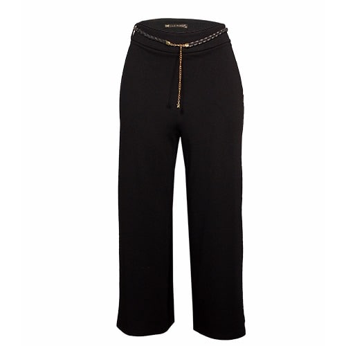 /L/a/Ladies-Palazzo-Pant-with-Matching-Belt---Black-5764084_1.jpg
