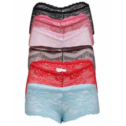 /L/a/Ladies-Panties---Pack-Of-6-7940037.jpg