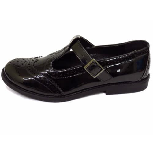 /L/a/Ladies-Patent-Buckle-T-Bar-Flat-Work-Shoes---Black-7956373_2.jpg