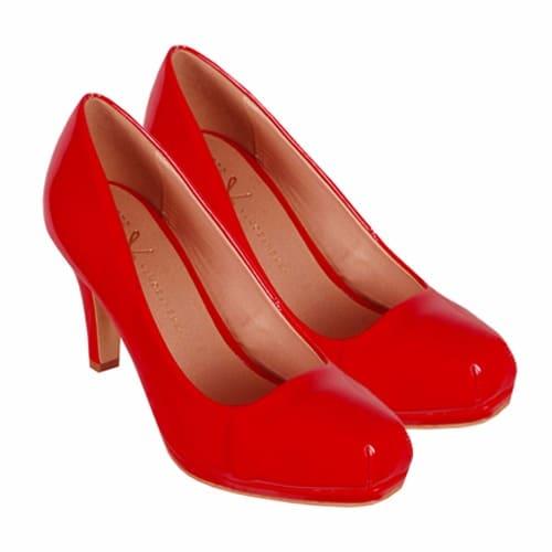 /L/a/Ladies-Patent-Heels---Red-5928496.jpg