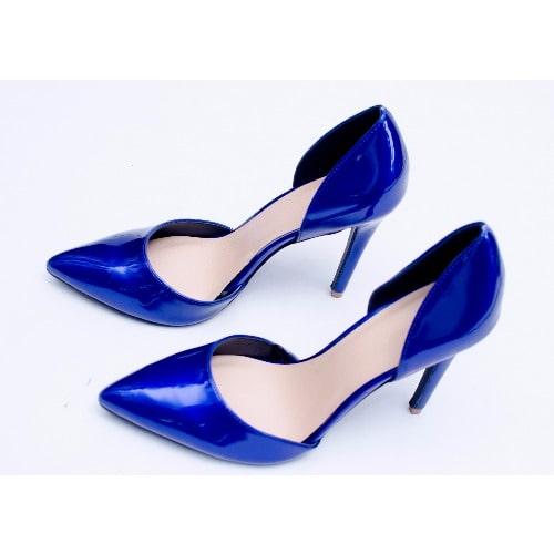 /L/a/Ladies-Patent-Pumps---Blue-7690032.jpg