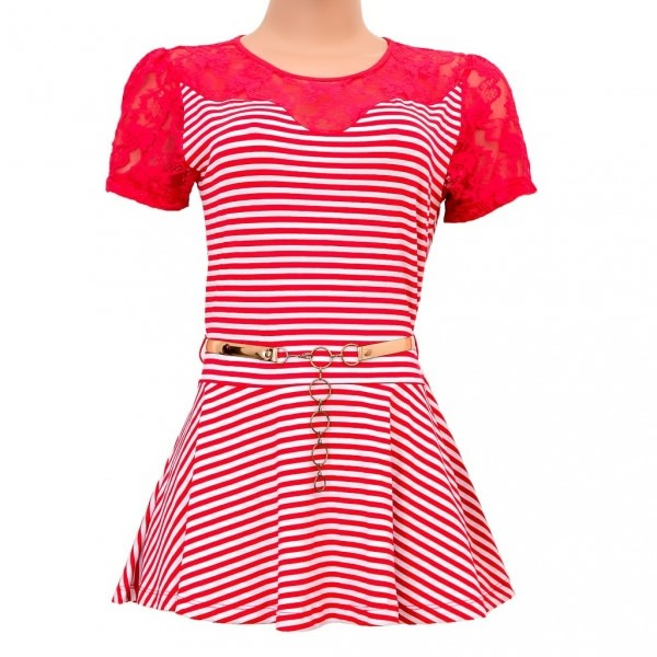 /L/a/Ladies-Peplum-Blouse---Red-White-7661290_1.jpg