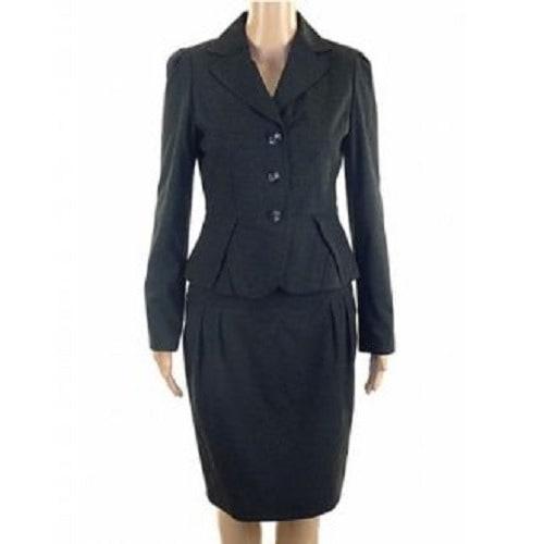 /L/a/Ladies-Peplum-Trim-Jacket-Pencil-Skirt-Suit---Dark-Grey-4510153_3.jpg