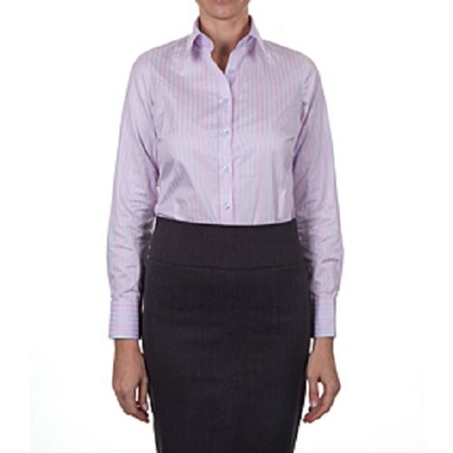 /L/a/Ladies-Pink-Blue-Stripe-Classic-Fit-Cotton-Shirt-4946289.jpg