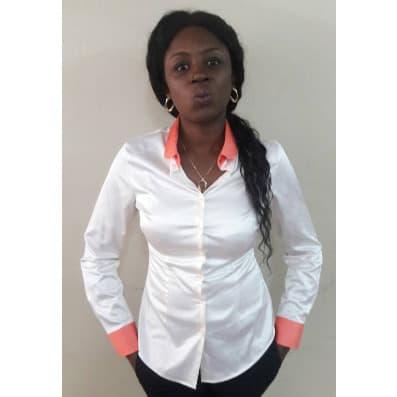 /L/a/Ladies-Plain-Cream-Satin-Slim-Fit-Shirt-with-Orange-Collar-and-Cuffs-6781438.jpg