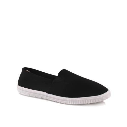 /L/a/Ladies-Plain-Sneakers---Black-7970613_1.jpg