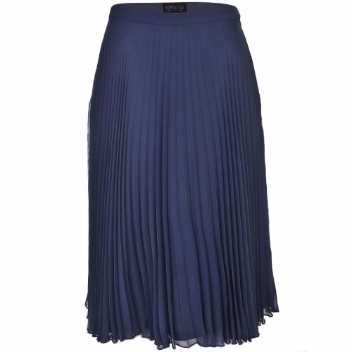 /L/a/Ladies-Pleated-Skirt---Navy-Blue--7301798_1.jpg