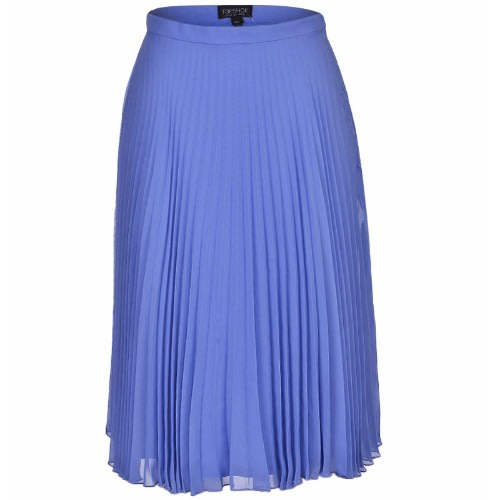/L/a/Ladies-Pleated-Skirt---Sky-Blue--7301498_1.jpg