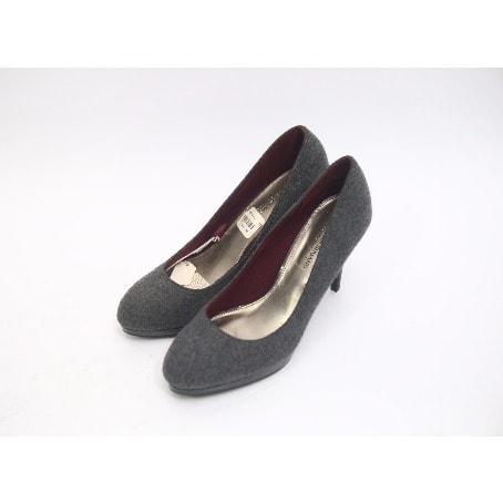 /L/a/Ladies-Plus-Size-Pump-Heels-6830104_1.jpg