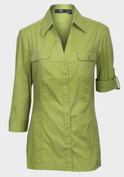 /L/a/Ladies-Plus-Size-Shirt-4570320.jpg