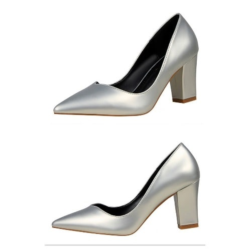/L/a/Ladies-Pointed-V-Mouth-Block-Heels-Pumps---Silver-7179130_1.jpg