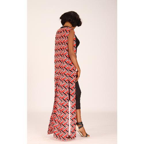 /L/a/Ladies-Print-Maxi-Kimono-Cover-Up-Top---Red-and-Black-7117136_7.jpg