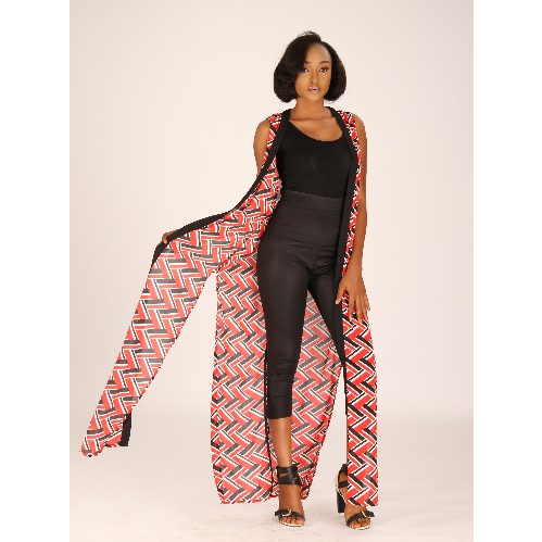 /L/a/Ladies-Print-Maxi-Kimono-Cover-Up-Top---Red-and-Black-7117138_7.jpg