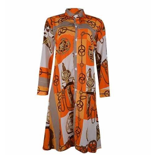 /L/a/Ladies-Printed-A-Line-Dress-Shirt---Colour-Burst--7700363_1.jpg
