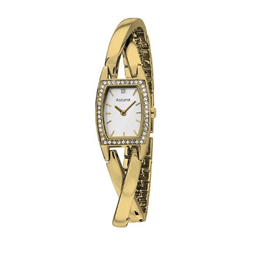 /L/a/Ladies-Quartz-Watch-with-Analogue-Display-Stainless-Steel-Bracelet-7995848.jpg