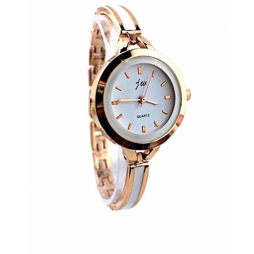 /L/a/Ladies-Retro-Wrist-Watch---Rose-Gold-7664738.jpg
