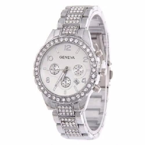 /L/a/Ladies-Rhinestone-Watch---Silver-7897258.jpg