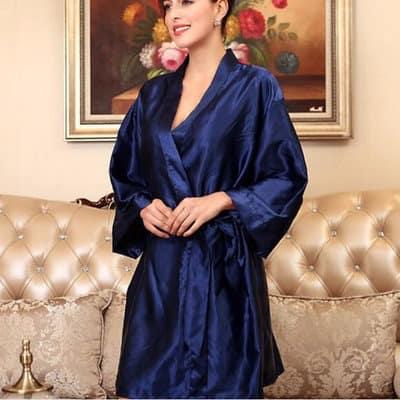 /L/a/Ladies-Robe---Navy-Blue-8008368.jpg
