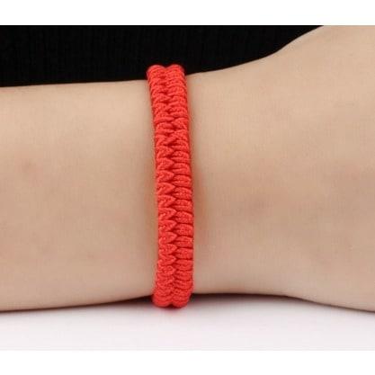 /L/a/Ladies-Rope-Bracelet---Red--6184850_1.jpg