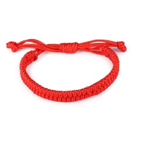 /L/a/Ladies-Rope-Bracelet---Red--6184851_1.jpg
