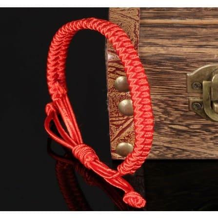 /L/a/Ladies-Rope-Bracelet---Red--6184852_1.jpg