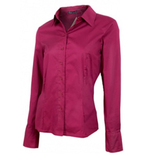 /L/a/Ladies-Rose-Fitted-Shirt-7732259.jpg