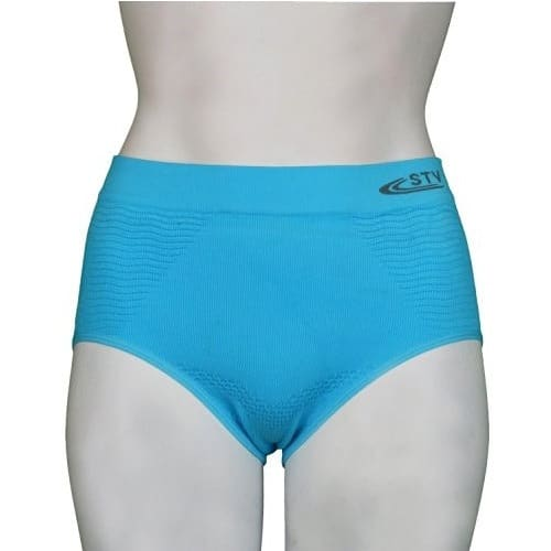 /L/a/Ladies-Seamless-Full-Briefs-with-Tummy-Control-Support-Shaper-Blue-5139235.jpg