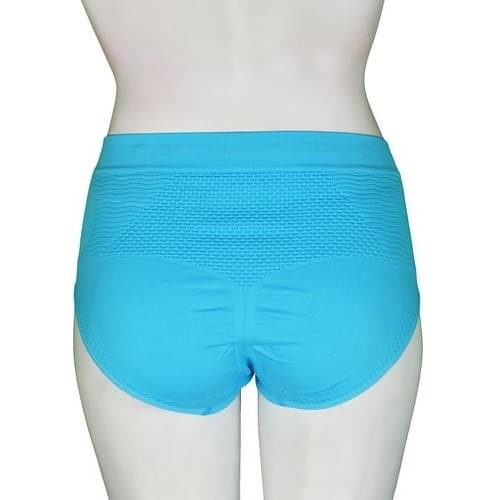 /L/a/Ladies-Seamless-Full-Briefs-with-Tummy-Control-Support-Shaper-Blue-5139236.jpg