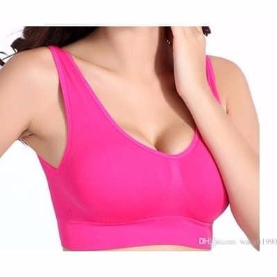 /L/a/Ladies-Seamless-Sports-Bra---Pink-7462616_1.jpg