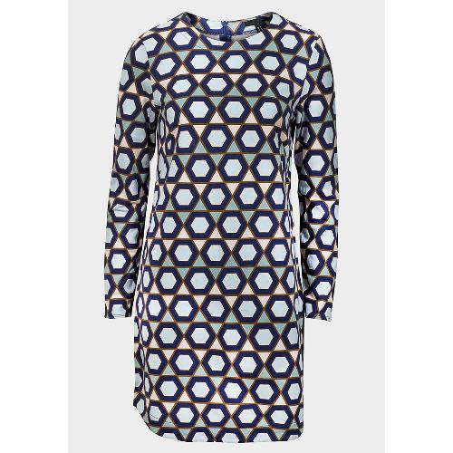 /L/a/Ladies-Shift-Print-Dress-7464182.jpg