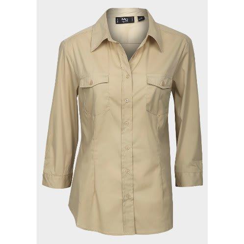 /L/a/Ladies-Shirt---Beige-4637206_3.jpg