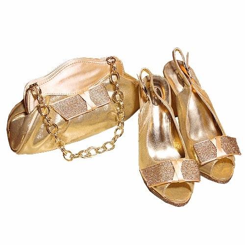 /L/a/Ladies-Shoe-Bag---Gold-6890773_1.jpg