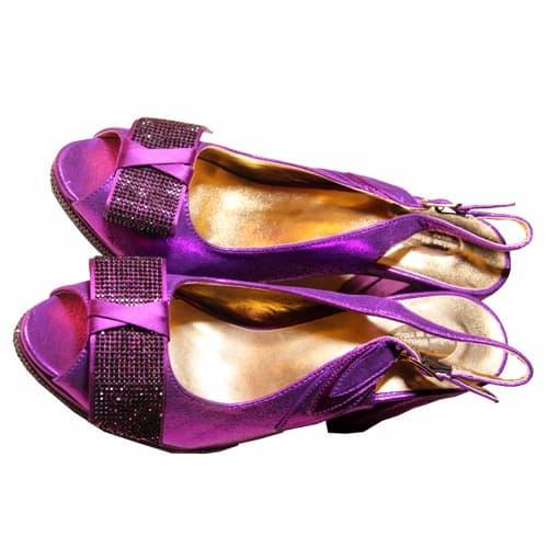 /L/a/Ladies-Shoe-Bag---Purple-6083391_2.jpg