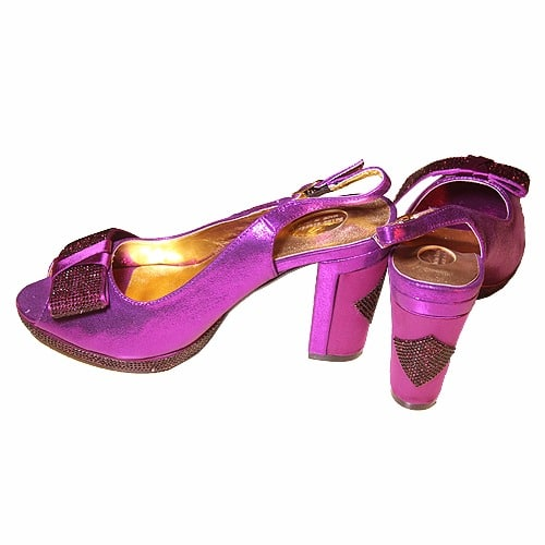 /L/a/Ladies-Shoe-Bag---Purple-6083392_2.jpg