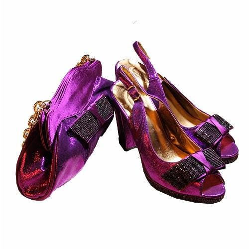 /L/a/Ladies-Shoe-Bag---Purple-6083393_2.jpg