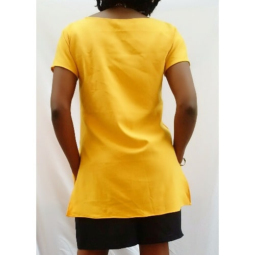 /L/a/Ladies-Side-Slit-Long-Top---Yellow-7999380_1.jpg