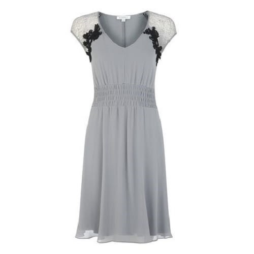 /L/a/Ladies-Silk-Lace-Shift-Dress-7662436.jpg