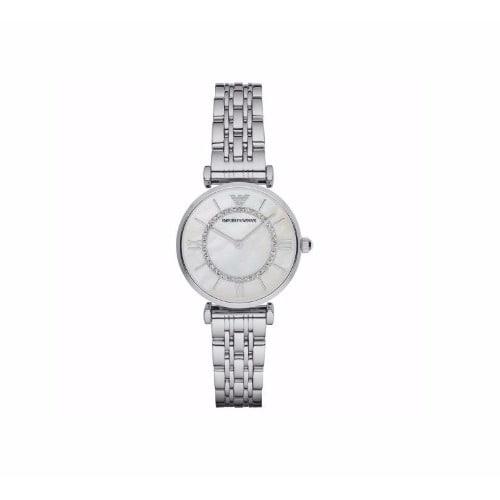 /L/a/Ladies-Silver-Steel-Stones-Bracelet-Wrist-Watch-8073750.jpg