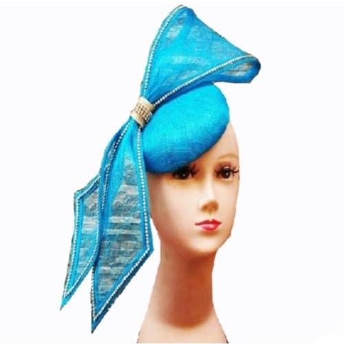 /L/a/Ladies-Sinamay-Fascinator---Blue--6386090_2.jpg