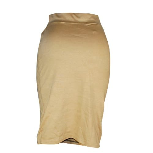 /L/a/Ladies-Skirt-with-Band---sk07-6093792.jpg
