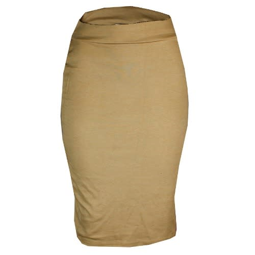 /L/a/Ladies-Skirt-with-Band---sk07-6093794.jpg