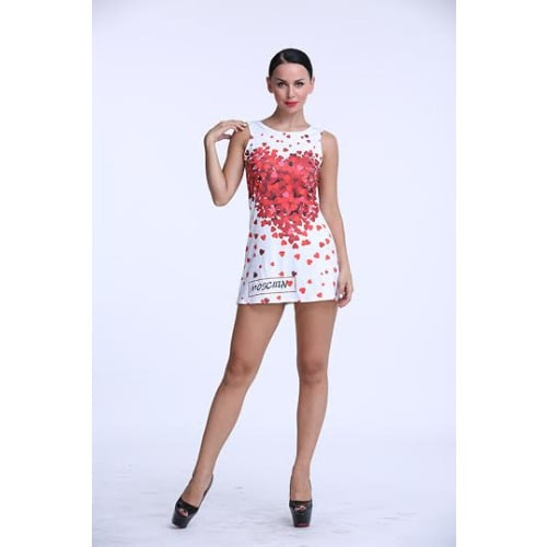 /L/a/Ladies-Sleeveless-3D-Digital-Print-Dress-4992596_1.jpg