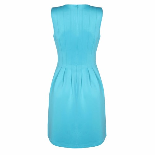 /L/a/Ladies-Sleeveless-Dress---Blue-6089074_1.jpg