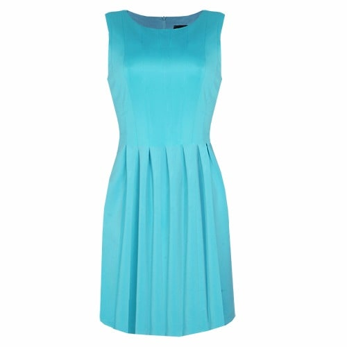 /L/a/Ladies-Sleeveless-Dress---Blue-6089075_1.jpg