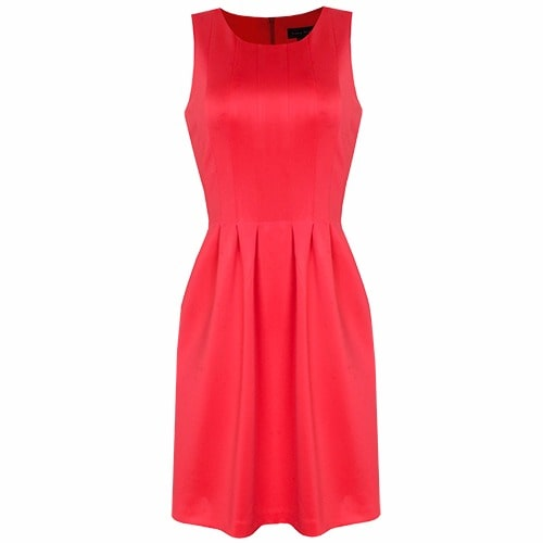 /L/a/Ladies-Sleeveless-Dress---Pink-6085892_2.jpg