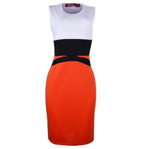 /L/a/Ladies-Sleeveless-Two-Tone-Dress-5851487_1.jpg