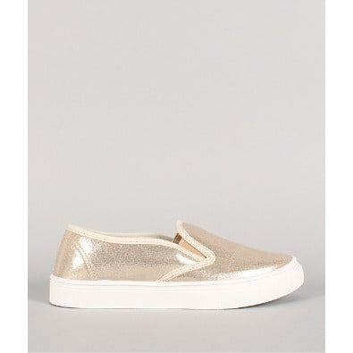 /L/a/Ladies-Slip-on-Flat-Loafer---Metallic-Gold-4704751.jpg