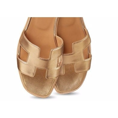 /L/a/Ladies-Slippers---Gold--7712843.jpg